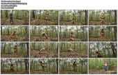 Naked Glamour Model Sensation  Nude Video - Page 7 6p9deowqfnlm