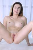 Margaret Clay - Royal Blue (2020-09-18)