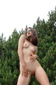 Ryanne Keena - Monte Loca (2020-09-19)