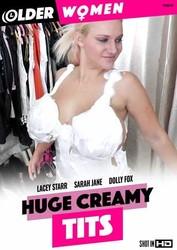 jops79z689cl - Huge Creamy Tits