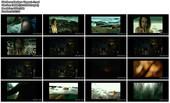 Nude Actresses-Collection Internationale Stars from Cinema - Page 24 Li3ka85rx4ki