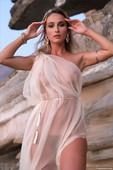 Cara Mell - Aphrodite (23-09-2020)