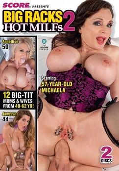 Big Racks Hot MILFs 2
