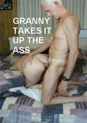 uvk3n7jq9qea - Granny Takes It Up The Ass