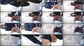 22q8th8z0qsh - v78 - 55 videos