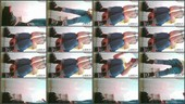 2pxwcq6td8ts - v78 - 55 videos