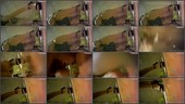 3hlyu53jvdp6 - v78 - 55 videos