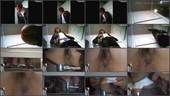4k62fxjvjn53 - v78 - 55 videos