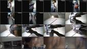 5uu7l7g0tocx - v78 - 55 videos