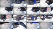 7emkcqufpeob - v78 - 55 videos