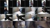 8d8inoh6pu5u - v78 - 55 videos