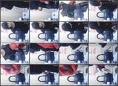 idrc98fbwmg9 - v78 - 55 videos