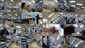 iro4c2loduht - v78 - 55 videos