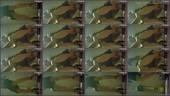 pirznexl0o0x - v78 - 55 videos