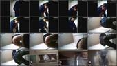 que6gprg2ll2 - v78 - 55 videos