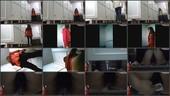 s3cc57c46th9 - v78 - 55 videos