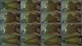 tbt6j0nst1c5 - v78 - 55 videos