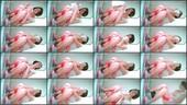 thkz211yrvef - v78 - 55 videos