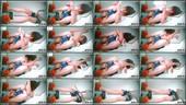 u1iwu3ysowv2 - v78 - 55 videos