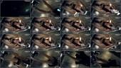 vro56pi7976k - v78 - 55 videos