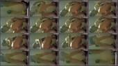 y9ae57ni5u7h - v78 - 55 videos