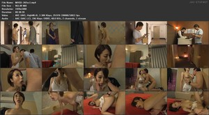 MVSD-342 Time Stops Soapland sc1