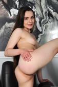 Monica Trent - Jammin (2020-10-02)
