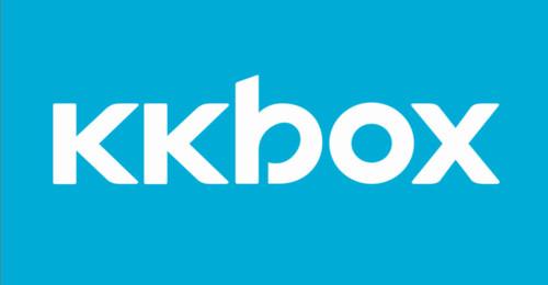 [精選]KKBOX風雲榜西洋單曲週榜TOP5020200814-20200820