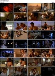 Love Street (Season 2 / 1994)