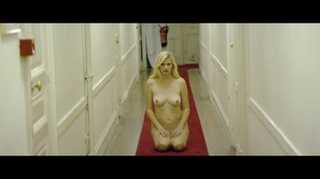 Nude Actresses-Collection Internationale Stars from Cinema - Page 24 U6xn8d80svct