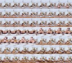 Katrina Moreno - That Day Mom Sent Me Her Nude Snap: UltraHD 2K 1500p - 2.90 GB (VirtualTaboo)
