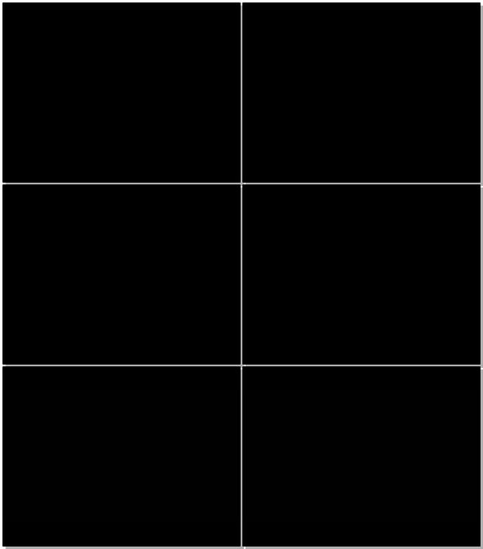 X30[Tpimage-V]影片系列241-270+X30[Tpimage-P]圖片系列091-120
