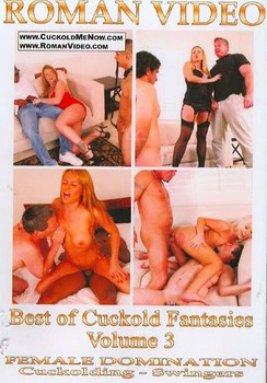 Best Of Cuckold Fantasies 3