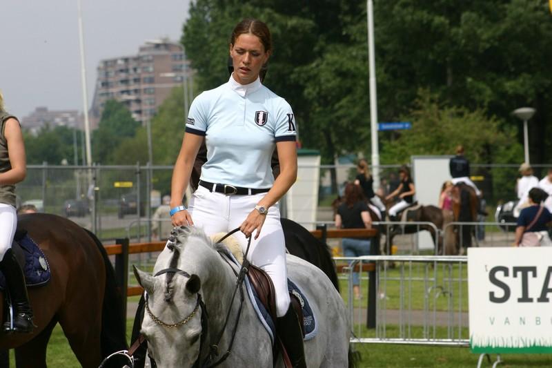 horse riding event jodhpurs voyeur gallery
