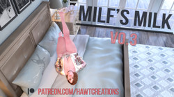 HawtCreations - Milf's Milk v0.3