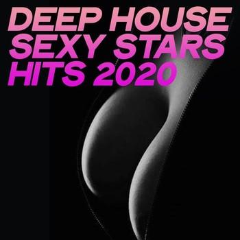 Deep House Sexy Stars Hits 2020 (2020) Full Albüm İndir