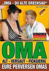 fzmhhoebkj5r - Oma - Alt-Versaut-Fickgierig