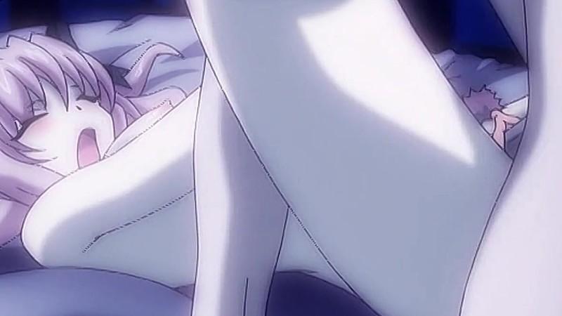 HentaiPros - Sennin Haruka 1