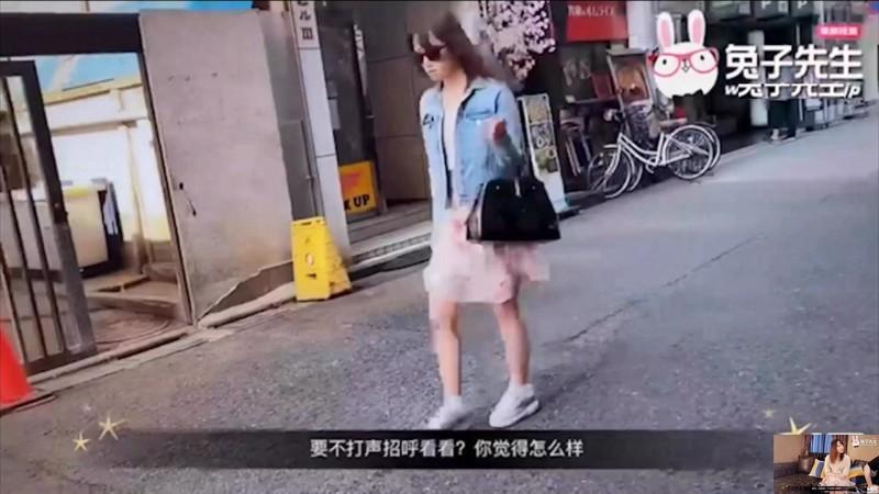 國產AV佳作-女教師的誘惑之實習男優S2