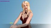Stanley375 - Jasmine: Hotwife For Life v3.0 Win/Mac