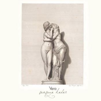 Vera - Sonsuza Kadar (2020) Single Albüm İndir