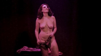Celebrity Content - Naked On Stage - Page 41 G50i5s04kunx