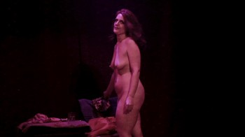 Celebrity Content - Naked On Stage - Page 41 Hnloekwzffh1
