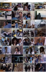 El dia de los Albaniles 3 (1988)