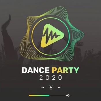 Dance Party 2020 (2020) Full Albüm İndir