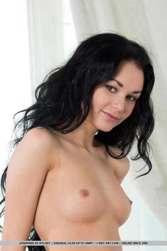 Josephine - Cambio
