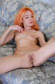 Beatrice Roja - Naughty Smile [114]