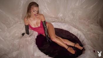 PlayboyPlus Aubrey Destremps Wicked Deeds XXX 1080p MP4-Narcos[]