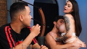 Sexmex - La TГa Sexy y Su Nueva Vida Liberal [31-10-2020]