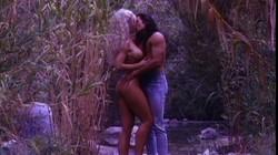 Gypsy (1990)